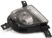 New Fog Light Right Side Without Light Bulb Included For BMW E90 E91 2009-2012