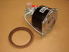 """Girling Power Stop MK2a Remote Servo Leather Seal 5,1/2"""" ONLY"""