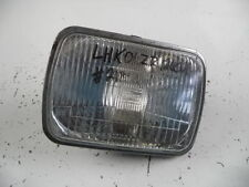 2001-05 Kawasaki ZR1200/01 02 03 04 ZRX/ZR 1200 Headlight/Head Light 23007-1321