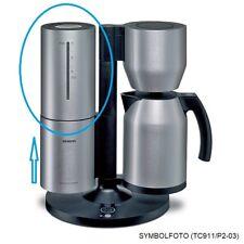 Cisterna acqua di ricambio per Siemens PORSCHE CAFFETTIERA BRICCO CONTENITORE ACQUA tc911