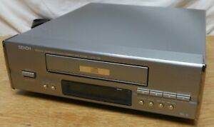 Denon UCD-250 Hi-Fi CD Player Deck GWO