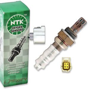 NGK / NTK 23142 Oxygen O2 Sensor  Genuine Direct Fit bc