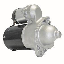 Starter Motor ACDelco Pro 336-1902 Reman