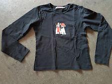 T-shirt LA FEE MARABOUTEE 16ans