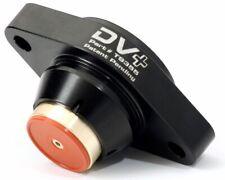 GFB DV+ Diverter Valve T9355 For ALL VAG 1.4 TSI Twincharged AUDI Seat Skoda VW