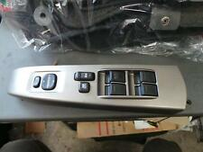 TOYOTA PRIUS POWER WINDOW SWITCH LH REAR, NHW20R, 10/03-05/09 03 04 05 06 07 08