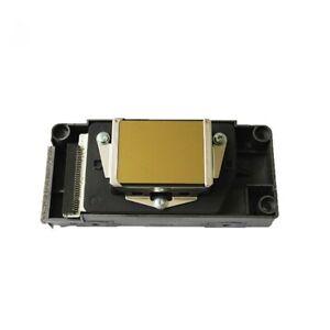 Epson DX5 Printhead For Epson Pro4000 26976448