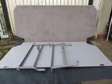 VW T4 Multivan Bett Gestell Bettplatte Matratze Auflage Bettgestell *ABHOLUNG*