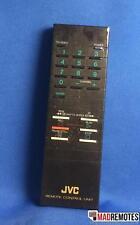 OEM JVC  Remote Control for PQ10342A-5,RTPQ10342A5,PQ10342A5
