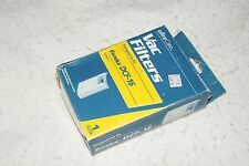 One UltraCare Eureka Uprights DCF-16 Vacuum Filter