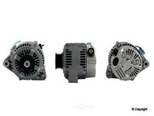 Alternator-Denso WD Express 701 51181 123 Reman
