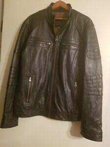 Camel Active Black Coats & Jackets for Men for Sale | Shop New & Used | eBay
