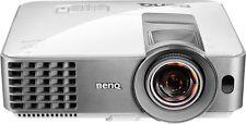 BenQ MS630ST DLP Projector 13000:1 3200 Lumens 800 x 600 (SVGA) 2.6kg