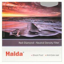 Haida Red Diamond Serie Neutral Graufilter für Serie 100 Filterhalter