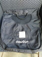 "iCandy Apple 1 ""Blackcurrant"" Black Flavour Pack Bag"