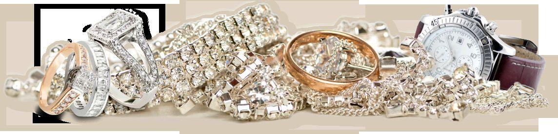 luckyjewelers
