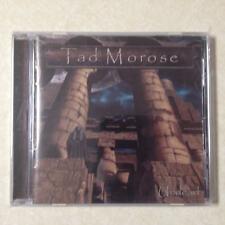 MOROSE, TAD - UNDEAD - BRAND NEW CD