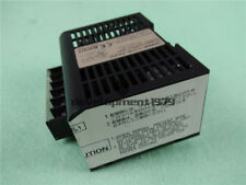 Used CJ1W-PA202 Omron PLC Power Supply Unit Tested