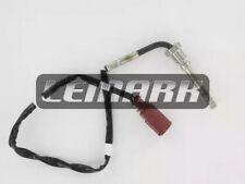 Sensor, exhaust gas temperature STANDARD LXT021