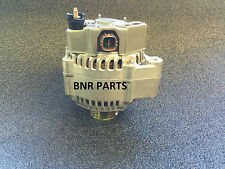 2001- 05 HONDA CIVIC HIGH OUTPUT ALTERNATOR 210 AMPS  IN DENSO High Amp HD
