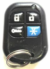 Keyless remote entry Autoscope LQLKNJ2NR transmitter replacement clicker keyfob