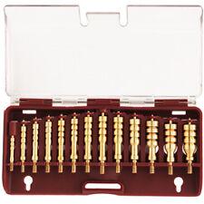 Tipton 749245 Solid Brass Jag Set 13 Piece