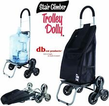 Dbest Utility Carts Products Stair Climber Trolley Dolly