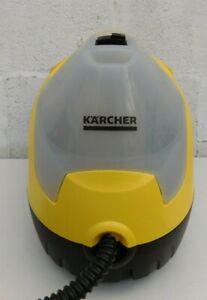 """Karcher SC4EasyFix Steam Cleaner """"Read Description"""""""