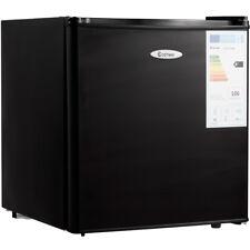 Mini Réfrigérateur 48L Table Top Intégrable Classe A+ Silencieux 47 x 45 x 50 cm