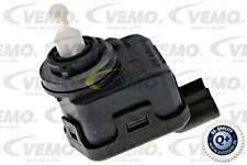 Headlight Leveling Motor Fits CHRYSLER Pt OPEL Astra VAUXHALL 1.2-2.4L 1998-