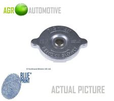 BLUE PRINT RADIATOR CAP OE REPLACEMENT ADC49901