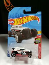 Neuf sous blister. Hot wheels Rip rod