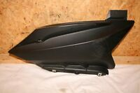 Yamaha YZF-R125 RE06 2008-2013 Bugverkleidung links