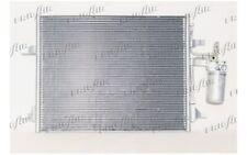 FRIGAIR Condensador aire acondicionado Para VW GOLF BMW 3 0811.3028