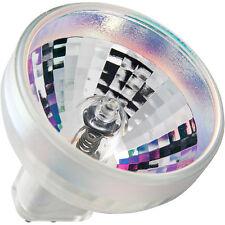 Lampada Alogena Display/Ottica GE EXR 300W 82V GX5.3 per Proiettore/Ingranditore