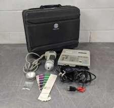 Minolta Data Processor Kit DP-301