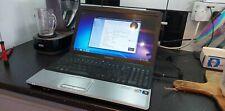 HP Compaq CQ61-402ea - Celeron 900 - 2GB Ram - 250GB HD - Intel GMA - 433