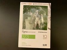 Figma 373 Genji Overwatch Collectible Action Figure Ships From US !!!