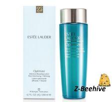 Estee Lauder Optimizer Intensive Boosting Lotion Pore Minimizing + Refining 6.7