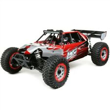 Losi 1/5 DBXL-E 2.0 4WD Brushless Desert Buggy RTR with Smart (Losi Body)