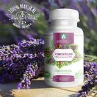 Premium Foskolin Extract. Maximum Strength Fat Burner 30 Capsules