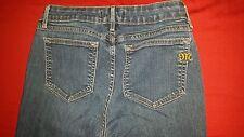 Miss Me M05218S M Series Women's Jeans size 28, inseam 29