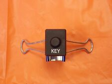 04 05 06 07 08 09 TOYOTA PRIUS FACTORY ORIGINAL SMART KEY BUTTON SWITCH OEM