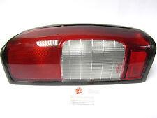 fits: NISSAN D22 / NAVARA PICK UP MK1 & MK2 1998-2008 **NEW REAR R/H LAMP**