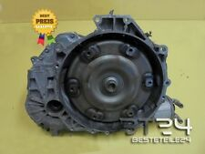Automatikgetriebe 20GV04 3.0 HDI CITROEN C6 29TKM