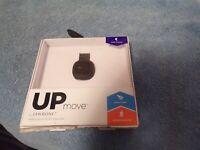 Jawbone Brand: UP Move, Wireless Activity Tracker