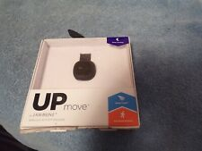 Jawbone Brand: UP Move, Wireless Activity Tracker