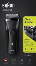 Braun 300sb - afeitadora electrica