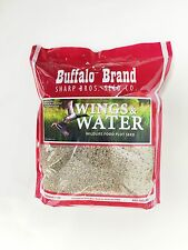 Wings & Water Duck & Geese Food Plot By Sharp Bros. Seed Company