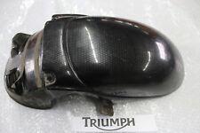TRIUMPH SPRINT RS 955i CARENATURA PARAFANGO PARAFANGO SIMIL CARBONIO #R5270